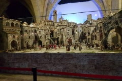 THE MINIATURE OF MEDIEVAL RIETI