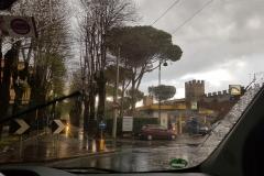 STREETS OF RIETI
