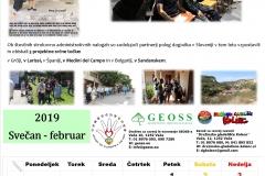 KOLEDAR 2019 KONČNI za TISK, 22. 12. 2018c