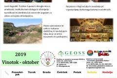 KOLEDAR 2019 KONČNI za TISK, 22. 12. 2018k