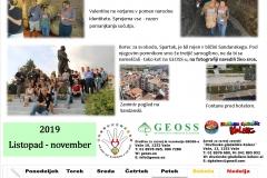 KOLEDAR 2019 KONČNI za TISK, 22. 12. 2018l