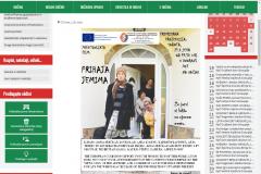 ČLANEK-OBČINA-GROSUPLE-17.-4.-1.2