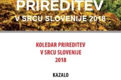 srce slovenije