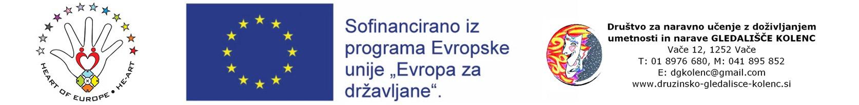 heart-europe.com